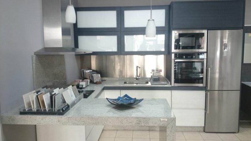 Muebles De Cocina Santos Ourense Ideas - Cocinas Ourense - Piredmex.com