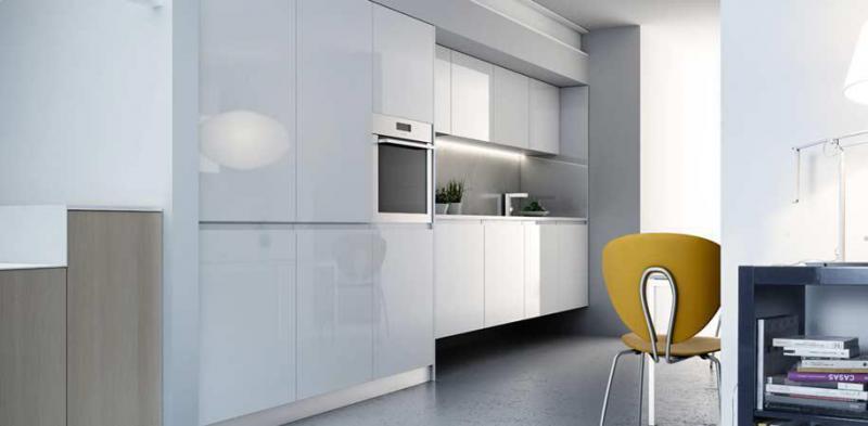 Muebles De Cocina Vigo. Elegant Muebles Vidal Vigo Bonito Muebles ...