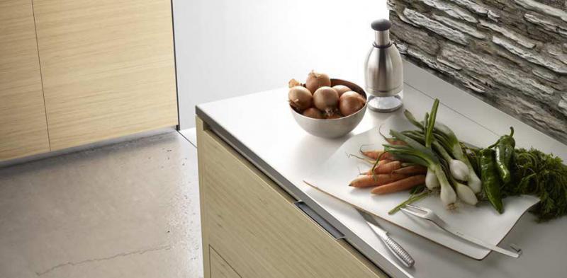 Innova cocinas cocinas y ba os vigo - Cocinas en pontevedra ...
