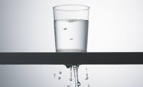 Depuradora de agua dom stica - Depuradora agua domestica ...