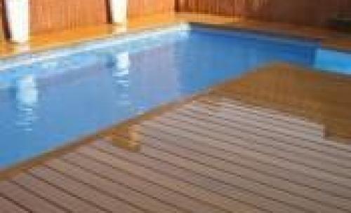 Mantenimiento de piscinas en valencia - Mantenimiento piscinas valencia ...