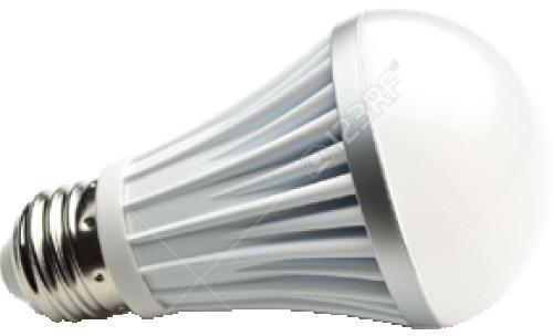 Iluminaci n led y de bajo consumo - La casa del electricista bilbao ...