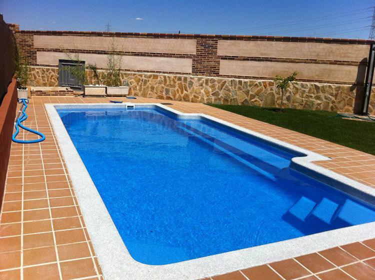 Piscinas cuamar arroyomolinos construcci n de piscinas arroyomolinos - Mantenimiento piscinas valencia ...