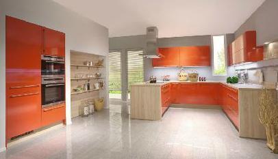 The kitchenhouse la casa azul muebles de cocina bunyola for Muebles de cocina en mallorca