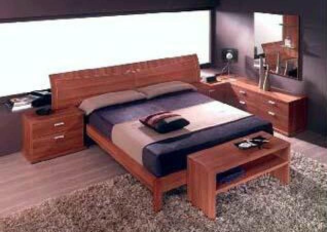 Ventamueble tiendas de muebles y muebles palencia - Muebles en palencia ...