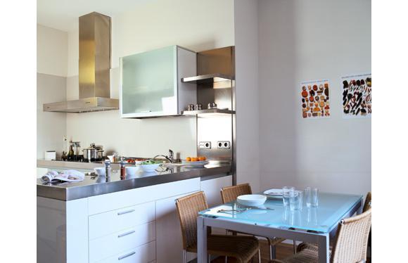 10 y 6 interiorismo tiendas de muebles y muebles valencia - Muebles diago valencia ...
