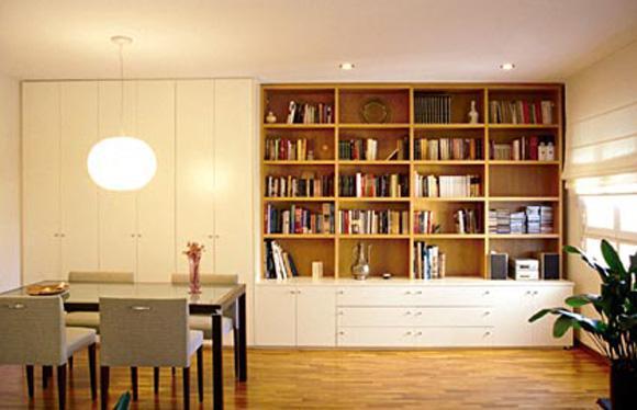 10 y 6 interiorismo tiendas de muebles y muebles valencia - Interiorismo valencia ...