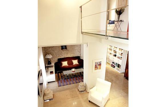 10 y 6 interiorismo tiendas de muebles y muebles valencia for Presupuesto interiorismo