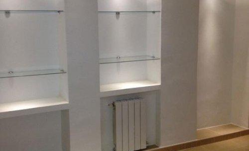 Cocinas fiona sl, Muebles de cocina, Pinto