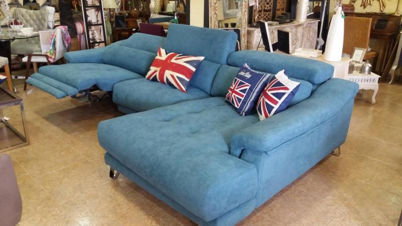 Muebles el artesano tiendas de muebles y muebles - Muebles el artesano ...