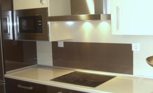 ofertas de muebles de cocina en albacete # azarak.com > ideas ... - Muebles De Bano Albacete