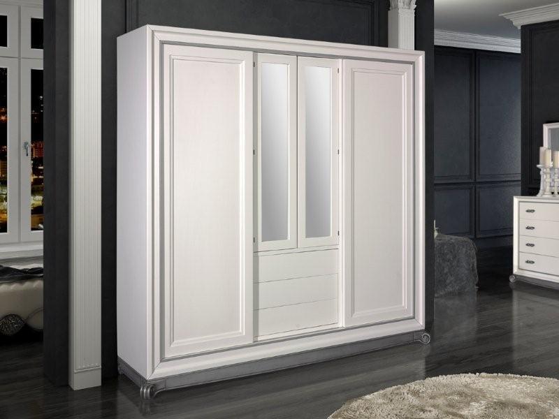 Armarios y vestidores del sur muebles de cocina pilas for Armarios dormitorio