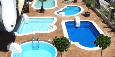 Inagua depuradora de agua dom stica marbella - Depuradora agua domestica ...