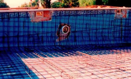 Depuradora de agua dom stica - Depuradoras de agua domesticas ...