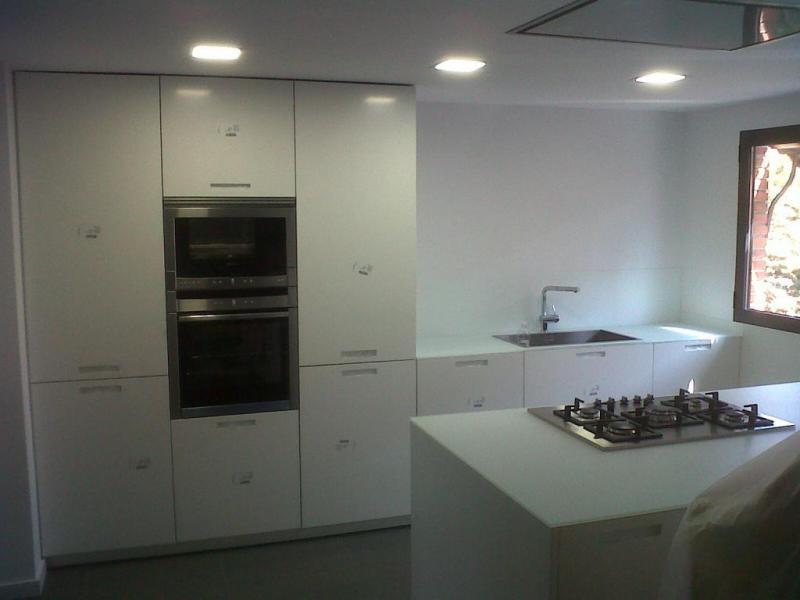 v ctor roig muebles de cocina reformas de casas pisos