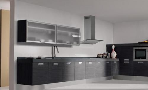 Muebles de cocina instalacion en granada for Muebles de cocina en granada