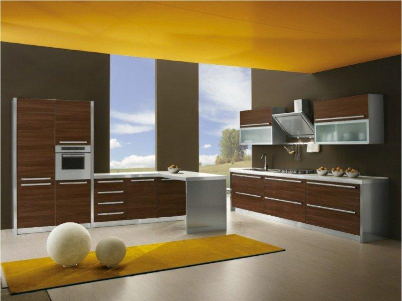 Cocinas jj garc a muebles de cocina m stoles - Muebles de cocina mostoles ...