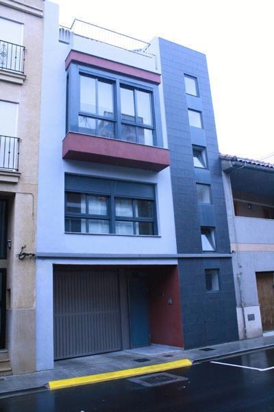 Abril ponce construcciones constructoras rafelguaraf - Empresas constructoras valencia ...